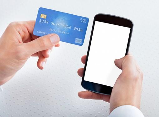 Por primera vez el móvil lidera como dispositivo de compra