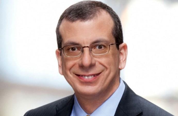 Unisys expande la alianza global con Microsoft para seguridad en la nube
