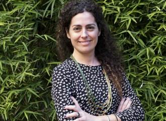 Ariela Collins se suma a R/GA como Executive HR director para Latinoamérica