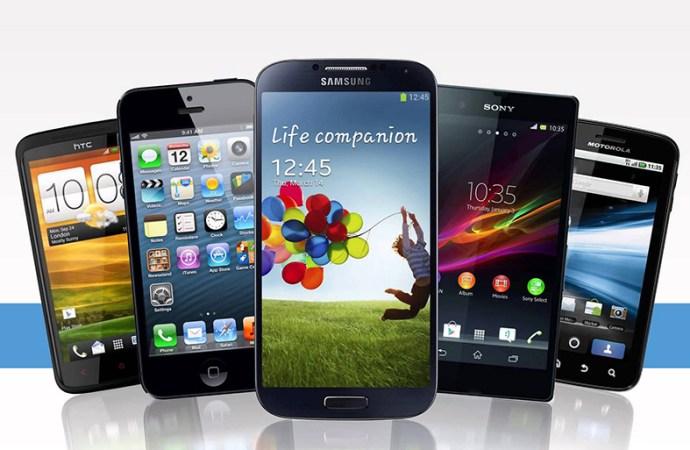 Circulación de celulares usados, una nueva forma de inclusión tecnológica