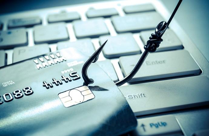 Los pronósticos para el área de fraudes electrónicos son bastante malos