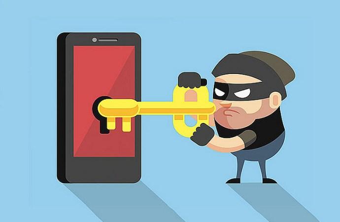 G DATA protege del 'HummingBad', el peligroso malware para android de origen chino
