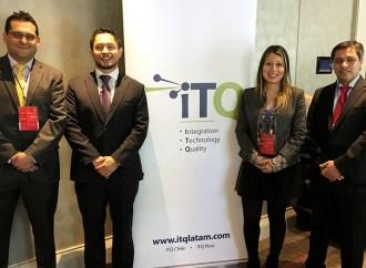 """ITQ y HPE repasan las tendencias en almacenamiento en Stor_Age"""""""