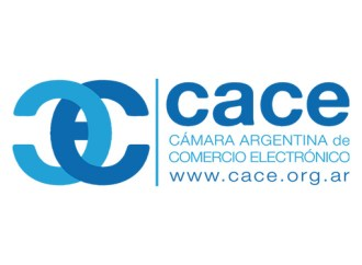ECommerce Day 2017: llega a Buenos Aires con lo nuevo sobre economía digital
