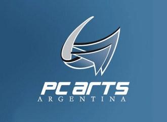 PC Arts Argentina: informe sobre posiciones arancelarias de importación de tablets