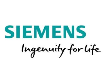 Concurso LOGO! de creatividad de Siemens