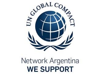 BGH se incorporó al Pacto Global de las Naciones Unidas