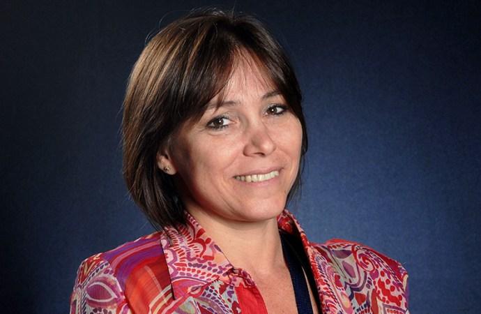 Olga Cavalli, nueva miembro de la Junta Directiva de Internet Society