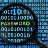 Las contraseñas ya no son suficientes para proteger nuestra privacidad