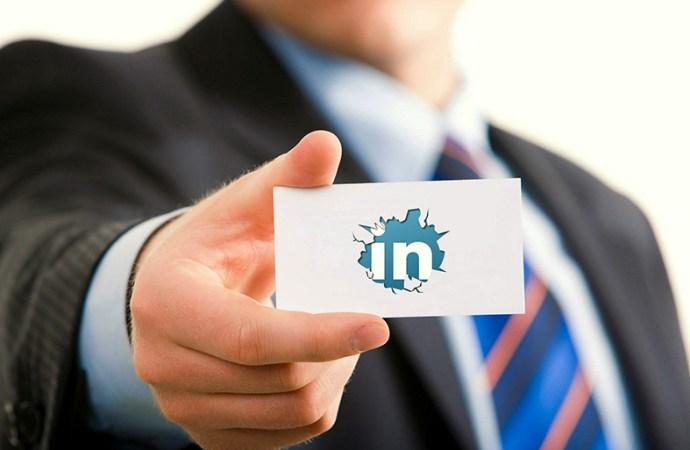 7 tips para lograr un perfil de empresa destacado en LinkedIn
