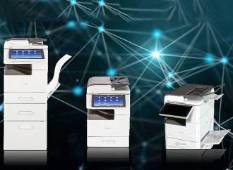 Ricoh presentó en Argentina un equipo de impresión compacto que amplía la productividad