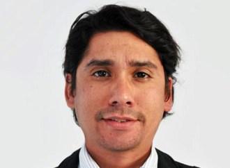 Cristián Riveros, nuevo líder de Recursos Humanos en Chile de Daewoo