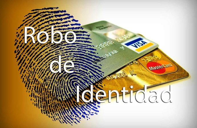 El escenario del robo de identidades en Argentina