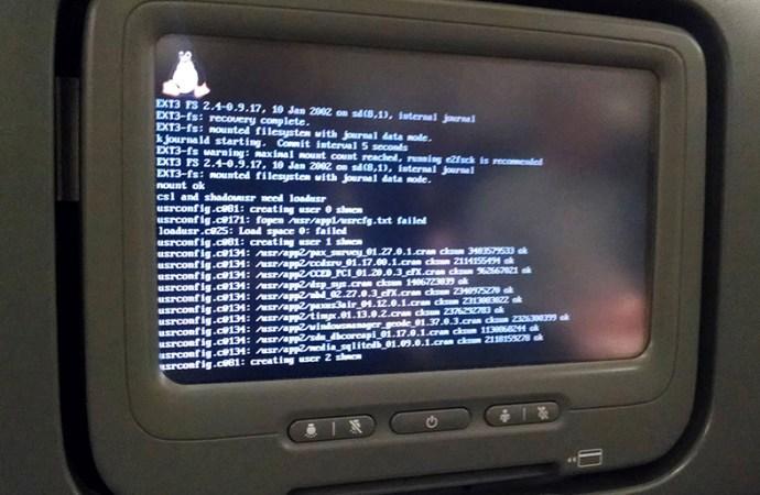 El 91% de las líneas aéreas invierten en seguridad cibernética