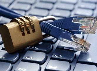 Seguridad para dispositivos y redes sí, pero no hay que deterse ahí