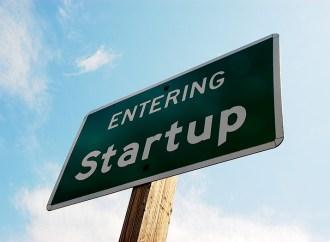 Las mejores ciudades para vivir si quieres trabajar en una startup