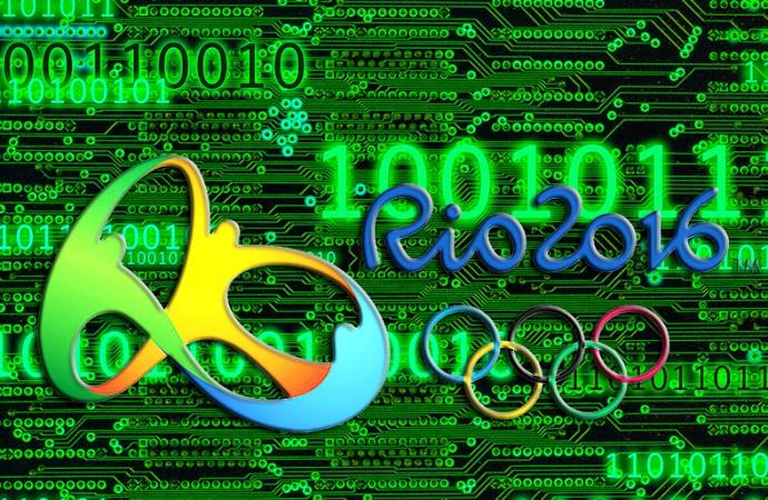 Las 5 estafas olímpicas más sofisticadas