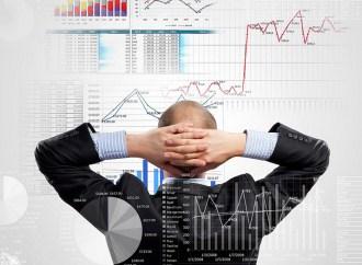 La analítica, una herramienta clave contra el fraude financiero