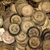 Buda.com desembarca en Argentina para impulsar la compra y venta de criptomonedas