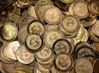 Soda-Coin, una realidad