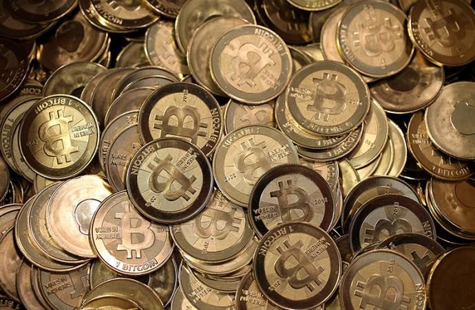 Ripio habilita la compra de bitcoins por transferencia bancaria