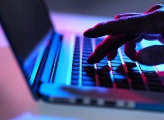Ciberdelincuentes reclutan gente para atacar a proveedores de telecomunicaciones