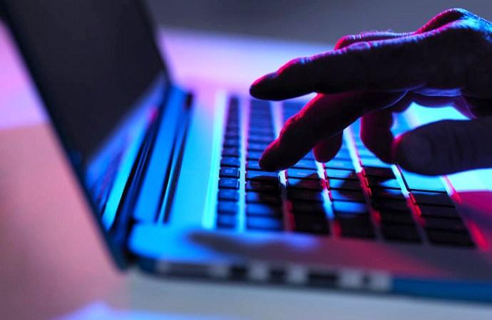 Ciberataques costaron u$s 45.000 millones en 2018