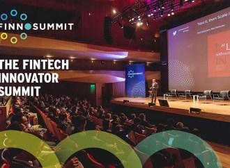 FINNOSUMMIT acogerá a las startups finalistas de la octava edición del BBVA Open Talent 2016