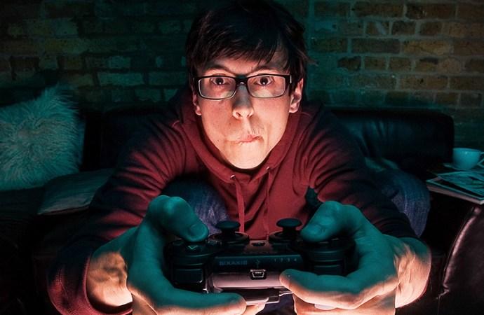 5 formas en que los atacantes apuntan a los gamers