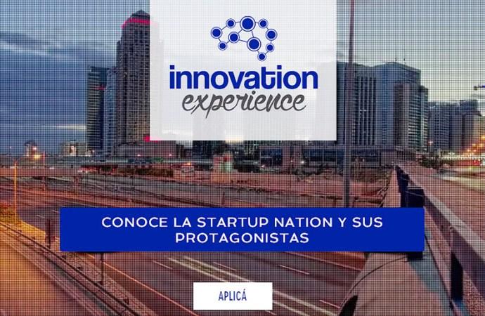 Los viajes para empresarios son una nueva tendencia para desarrollar negocios e ideas