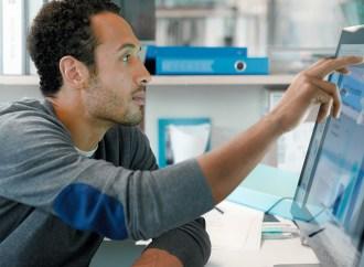 Estudio global revela negocios y países vulnerables debido a escasez de talento en ciberseguridad