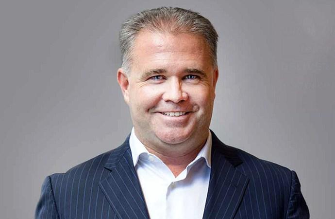 Cision nombró a Kevin Akeroyd como CEO global