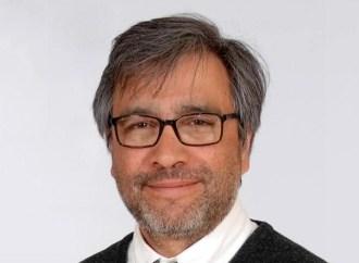 Leonel Sierralta asume como Director Ejecutivo de The Nature Conservancy