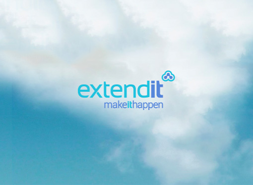Extend IT inició operaciones en Chile