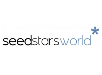 Seedstars World llega a la Argentina