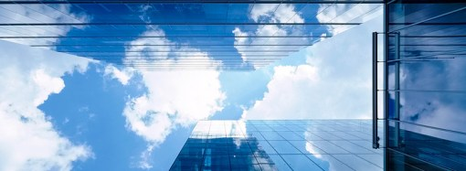 ¿Por qué empresas de distribución están utilizando sistemas ERP en la nube?