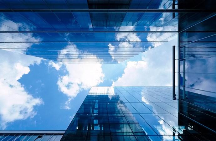 91% de las empresas afirman que la nube híbrida es el modelo de TI ideal