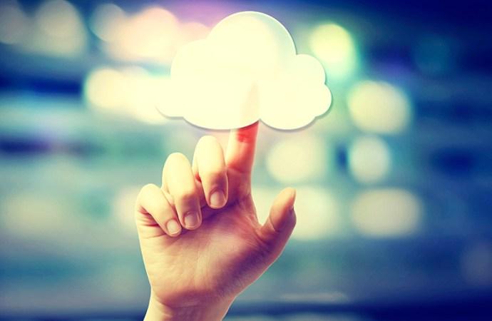Gigamon revela los resultados de una encuesta sobre seguridad en la nube privada