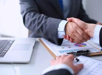 Optimizar procesos, una estrategia holística que beneficia la experiencia del cliente
