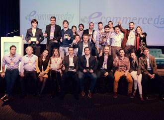 Se entregaron los eCommerce Awards Argentina 2016