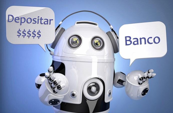 Mastercard lanzó chatbots para bancos y comercios