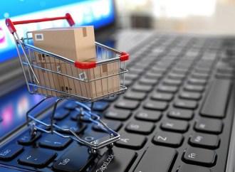 """Cencosud Supermercados potenció su servicio de e-commerce con el sistema de retiro """"al auto"""""""