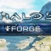 Halo 5: Forge ya está disponible para PC