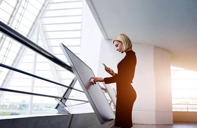 Identifican un ratio para medir la capacidad de innovación de las empresas
