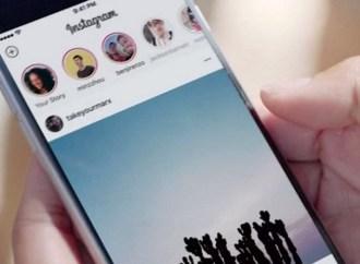 Nuevos ladrones de credenciales de Instagram descubiertos en Google Play