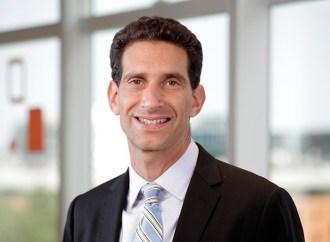 Microsoft designó a Javier Volberg como nuevo director de Canales de Consumo para Argentina y Uruguay