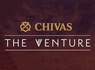 Comenzó la 2° edición argentina de Chivas The Venture