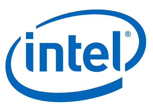 Intel presentó un portafolio de módems de radio comerciales 5G