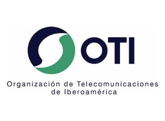 La OTI celebró su tercera reunión con 31 empresas participantes