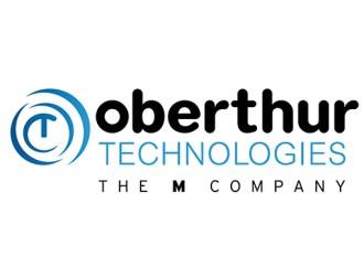 OT y Octo Telematics lanzaron EasyOpen